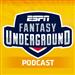 ESPN: Fantasy Underground