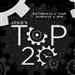 Josie's Top 20