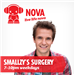 Smallzy's Surgery
