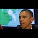 President Obama's Briefings on Hurricane Sandy