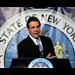 New York Governor Cuomo on Hurricane Sandy