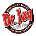 Soca Therapy with Dr. Jay