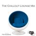 Chillout Lounge Mix