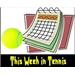 This Week In Tennis