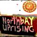 Northbay Uprising