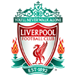 The Official Liverpool FC Podcast