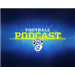 The Pac-12 Networks Football Podcast