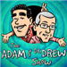 The Adam and Dr. Drew Show