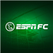 ESPN FC Podcast