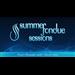 Summer Fondue Sessions