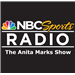 The Anita Marks Show