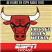 Chicago Bulls Weekly