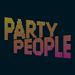 Australia's Party People