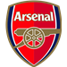 Arsenal Game Archives (Spanish)