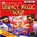 Legacy Music Hour