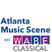 Atlanta Music Scene