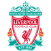Liverpool Game Archives (English)