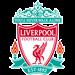Liverpool Game Archives (Mandarin)