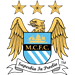 Manchester City Game Archives (Mandarin)