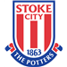 Stoke City Game Archives (English)