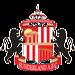 Sunderland Game Archives (English)