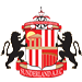 Sunderland Game Archives (Spanish)
