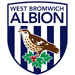 West Bromwich Albion Game Archives (English)