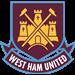 West Ham United Game Archives (Spanish)