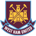 West Ham United Game Archives (Mandarin)