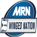 Winged Nation on MRN