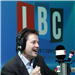 Call Clegg - Live Call-In: Mar 13, 2014