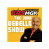 The John DeBella Show
