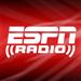 ESPN: Inside the Huddle with John Clayton
