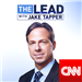 Live from Ferguson - The Lead with Jake Tapper: Aug 20, 2014