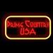 Prime Country USA