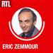 La Chronique d'Eric Zemmour