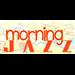 Morning Jazz (WCLK)