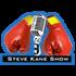 The Steve Kane Show