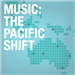 Monocle 24: The Pacific Shift