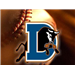 Norfolk Tides at Durham Bulls: May 19, 2013
