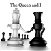 The Queen and I Podcast