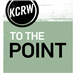 Drought Worsens in Western U.S. - To The Point: Jul 25, 2014