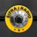 Šifra: Radio