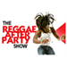 Reggae After Party