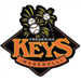 Wilmington Blue Rocks at Frederick Keys: May 13, 2013