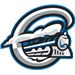 Columbus Clippers at Syracuse Chiefs: May 17, 2013