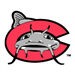 Lynchburg Hillcats at Carolina Mudcats: May 13, 2013