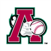 Trenton Thunder at Altoona Curve: May 16, 2013