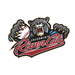 Oklahoma City RedHawks at Sacramento River Cats: May 18, 2013