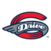 Charleston RiverDogs at Greenville Drive: May 19, 2013